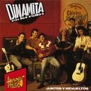 Heroes de los 80. Juntos y revueltos/Dinamita Pa Los Pollos