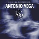 De un lugar perdido (Reedición)/Antonio Vega