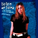 O te mueves o caducas (Edición Especial)/Belen Arjona