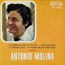 Colombiana de la fuente/Antonio Molina