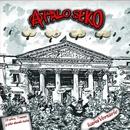 Kañaversario/A Palo Seko