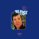 El Fary/El Fary