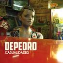 Casualidades/DePedro