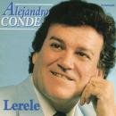 Lerele/Alejandro Conde