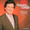 Llévame/Alejandro Conde