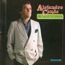 Me cautivó tu canción/Alejandro Conde