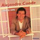 Como el Aire/Alejandro Conde
