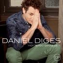 Hoy tengo ganas de ti EP/Daniel Diges