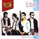Héroes de los 80. Espías En Tus Sueños/El Golpe