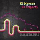 Kantauri/El menton de Fogarty