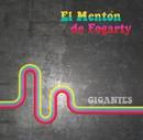 Gigantes/El menton de Fogarty