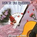 Locura de amor/Ecos de las Marismas