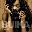In my skin/Buika