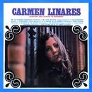 Carmen Linares/Carmen Linares