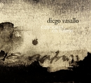 Canciones en ruinas/Diego Vasallo