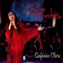 Sinfonica clara/Clara Montes