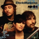 40:04 (Edicion especial)/Efecto Mariposa