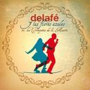 vs. Las trompetas de la muerte/Delafe y las flores azules