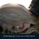 Tu labio superior (Edicion especial)/Christina Rosenvinge