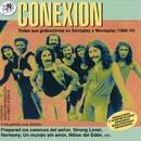 Sus grabaciones para Movieplay (1969-1974)/Conexion