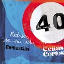 Retales de una vida Remezclas - EP/Celtas Cortos