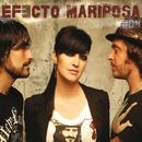 40:04/Efecto Mariposa