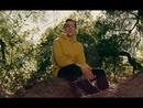 Breathe (feat. Derek Sanders)/Knuckle Puck