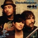 40:04 (Edicion especial - Deluxe)/Efecto Mariposa