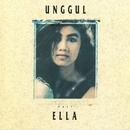 Unggul/Ella