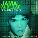 Semarak Cinta/Jamal Abdillah