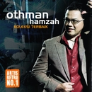 Koleksi terbaik/Othman Hamzah