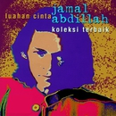 Luahan Cinta/Jamal Abdillah