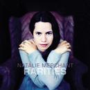Rarities (1998-2017)/Natalie Merchant
