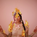 Fire Drill/Melanie Martinez