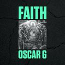 Faith/Oscar G