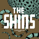 Session (2007)/The Shins