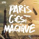 Paris c'est magique/Leto
