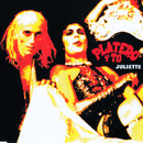 Juliette/Platero Y Tu