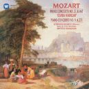 "Mozart: Piano Concertos Nos. 9 ""Jeunehomme"" & 21 ""Elvira Madigan""/Stephen Hough"