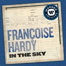 In the Sky/Françoise Hardy