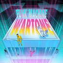 Wartone/Funk Machine