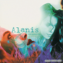 Jagged Little Pill (25th Anniversary Deluxe Edition)/Alanis Morissette