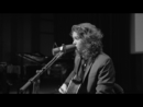 Different (Live at Oslo Konserthus, Oslo, 2019)/Fay Wildhagen