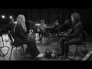 When I Let Go (Live at Oslo Konserthus, Oslo, 2019)/Fay Wildhagen