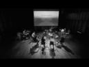 Awake (Live at Oslo Konserthus, Oslo, 2019)/Fay Wildhagen