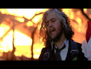 My Religion Is You/The Flaming Lips