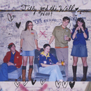 Do You Dream At All?/Tilly and the Wall