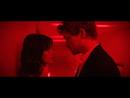 A Love Like That/Katie Melua