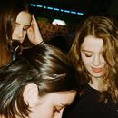 Sad Girl Summer/Maisie Peters