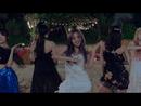 Dance The Night Away/TWICE